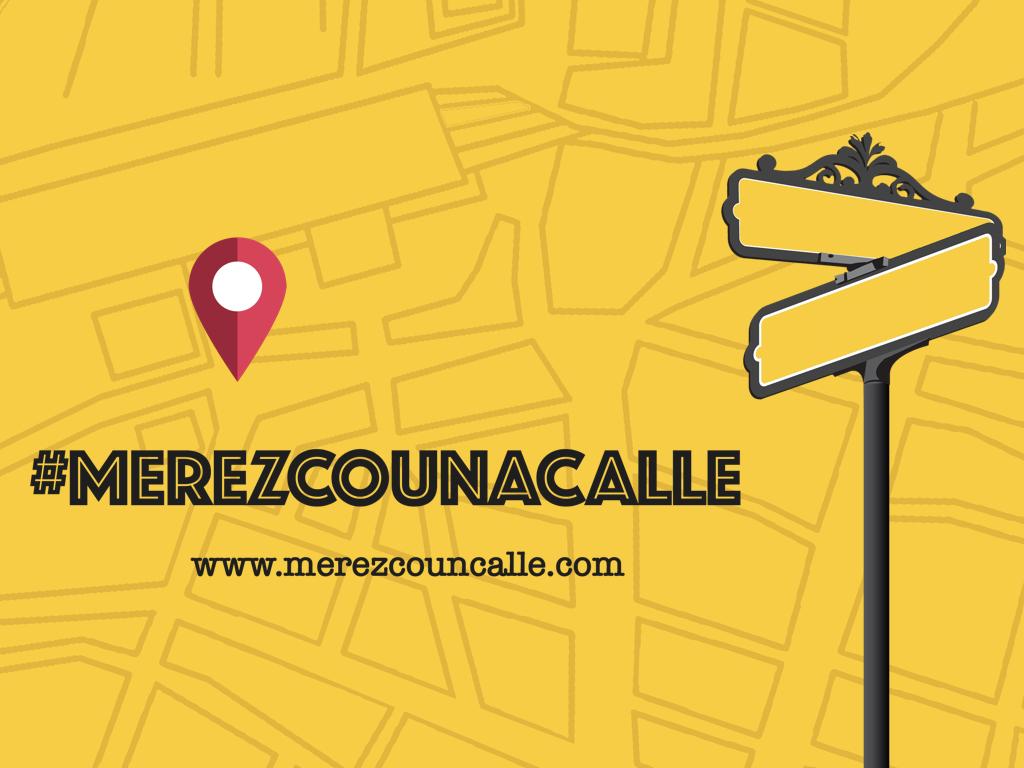 https://www.merezcounacalle.com