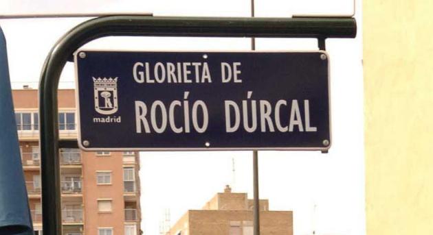 VERNE: Los adolescentes malagueños que quieren vivir en calles con nombres de mujer