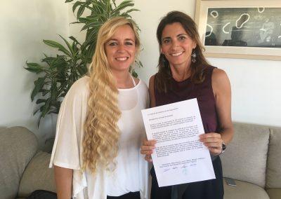 merezcounacalle-visita-proyecto-fuengirola-rosaliarte